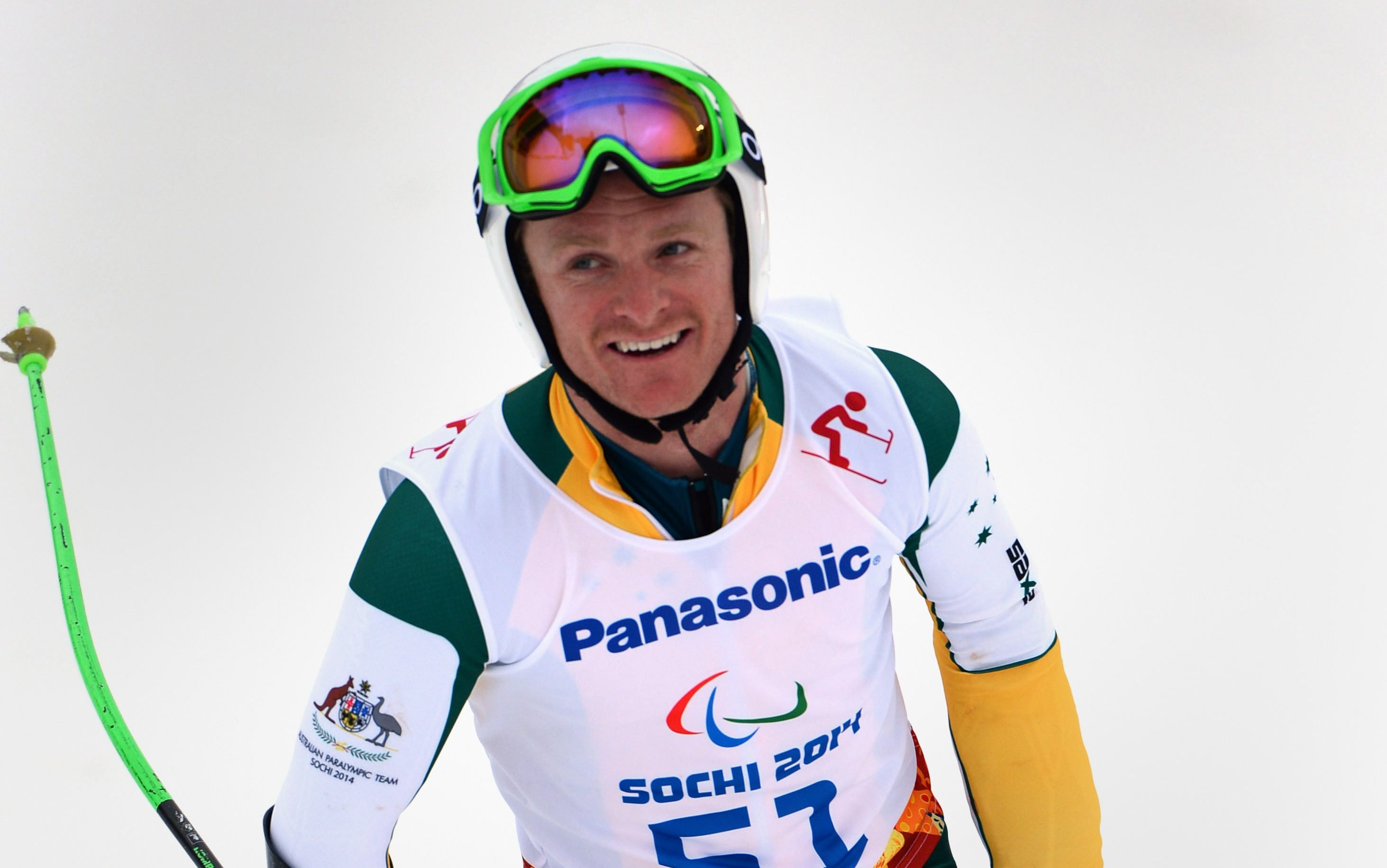 Gourley finishes third in overall World Cup rankings