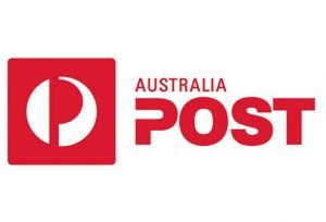 AUS POST RIGHT ONE