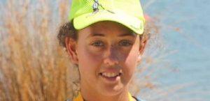 Jocelyn Neumuller