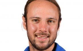 Brayden Davidson