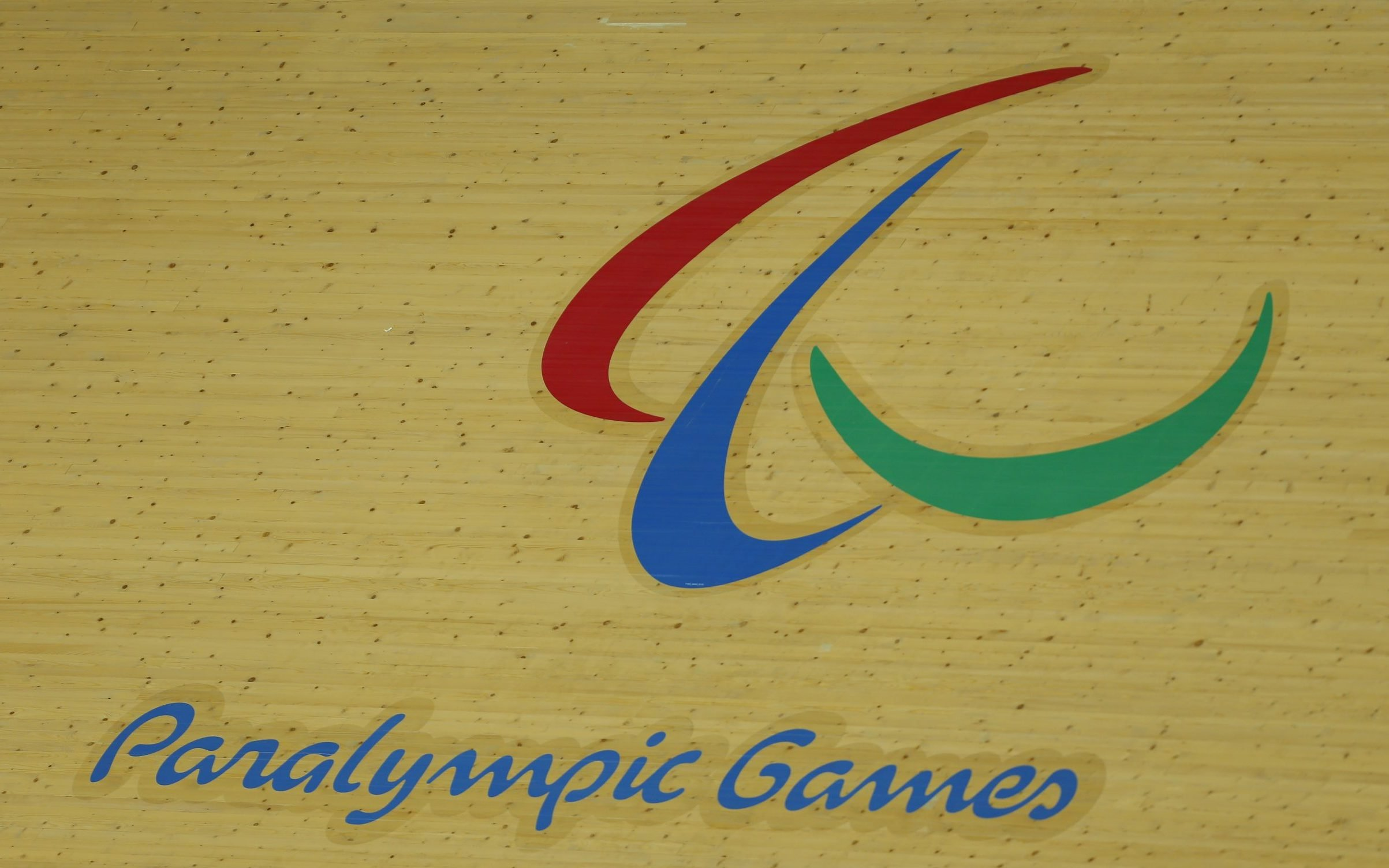 IPC suspends Russia from Rio 2016 Paralympic Games
