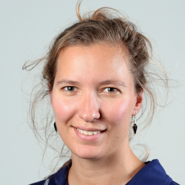 Michelle Rzepecki