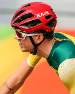 Men's / Women's Road Race C4-5 Pontal  2016 Paralympic Games - RIO Brazil Australian Paralympic Committee Saturday 17 September 2016 © Sport the library / Greg Smith