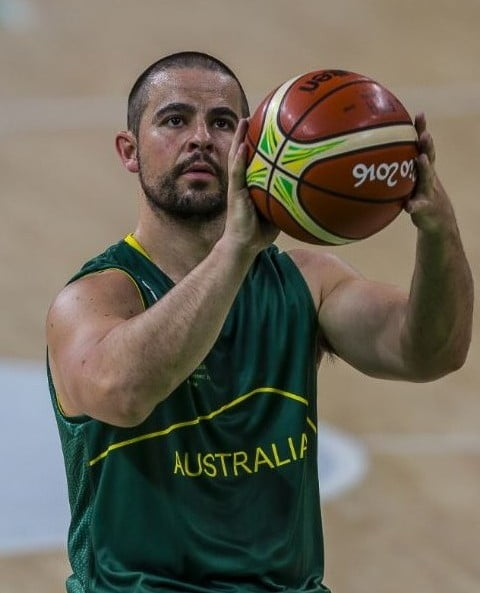 Two from two for the Australian Rollers