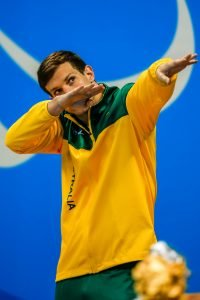 gs_rio2016_mens_200m_freestyle_bronze_medalist_daniel_fox_day4_olympic_aquatic_stadium_811-2