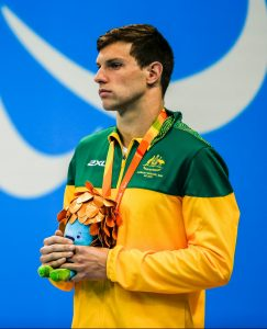 gs_rio2016_mens_200m_freestyle_bronze_medalist_daniel_fox_day4_olympic_aquatic_stadium_813-2