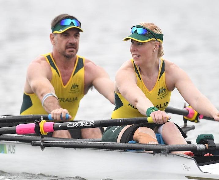 No joy for Aussies at Lagoa Stadium
