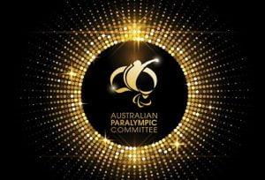21487-oco-australian-paralympics-awards-night-instagram_image_v01