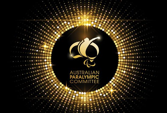 Finalists announced for the 2016 Australian Paralympic Awards