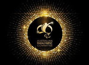 21487-oco-australian-paralympics-awards-night-instagram_image_v01
