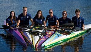 para-canoe-team-announcement-apc