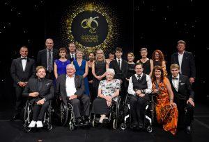 award-recipients-apas-2016-8-december-2016-1