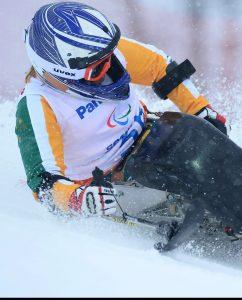 Sochi2014_D5_W-SL_V_Pendergast_248