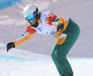 Sochi2014_D6_SB-Training_J_Badenhorst312