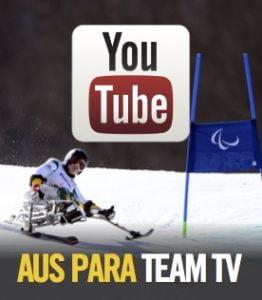 Para_YouTube