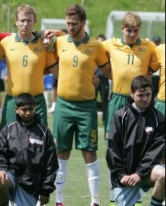 the-pararoos-before-kick-off-in-their-final-match-at-the-2015-cerebral-palsy-football-world-championships_16kpklj39h6mr1lu2cuva91qgc