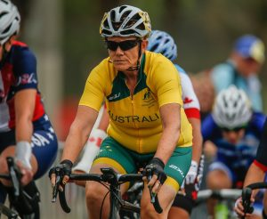 GS_Rio2016_Day9_CYC_Carol_Cooke_Takes_Gold_in_the_Womens_Road_Race_T1-2_5522