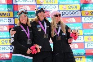 Joany_podium slalom_low res