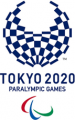 Tokyo 2020 Paralympic Games
