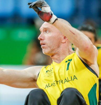 NZ series win within reach of Aussie Steelers
