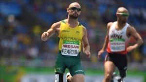 RIO2016_Athletics_Sept14AM_120