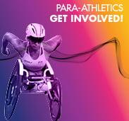 22216_ÔÇô_Australian_Paralympics_Website_Banners_183x171_v02