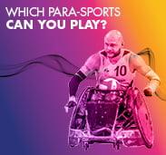 22216_ÔÇô_Australian_Paralympics_Website_Banners_183x171_v022