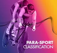 22216_ÔÇô_Australian_Paralympics_Website_Banners_183x171_v024[1]