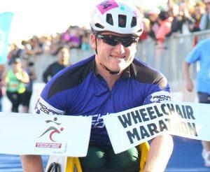 42km-Wheelchair-mens-winner-1170px