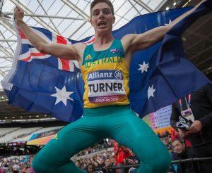 James Turner-7