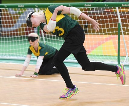 World Championships slot on the line for Aussie Belles