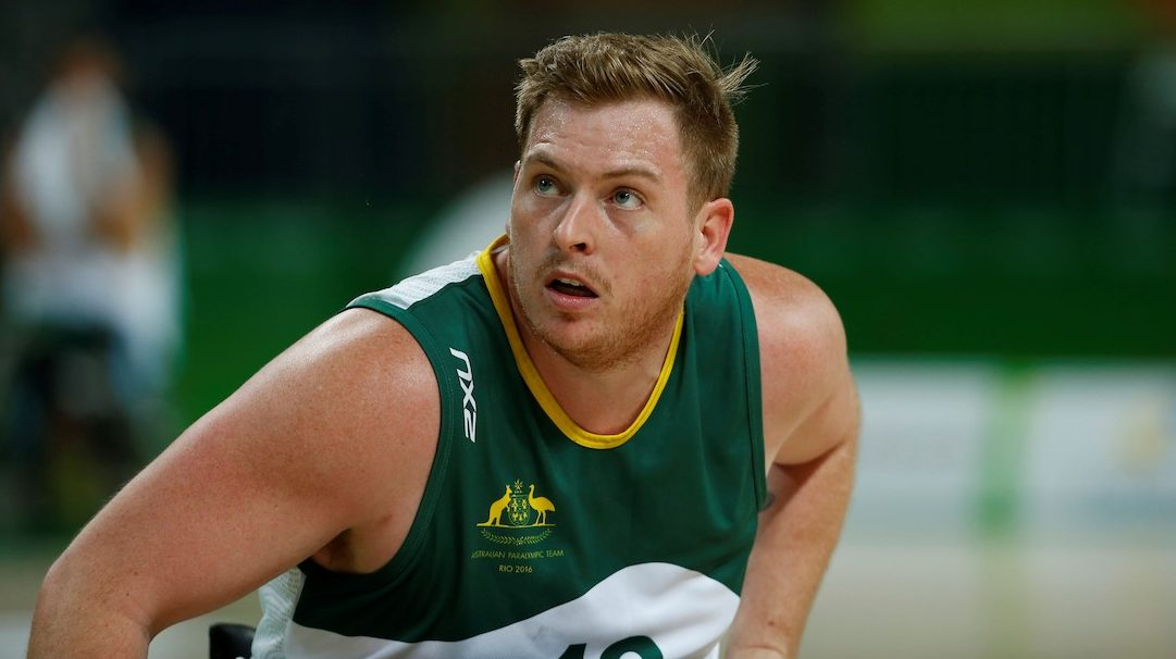 Rollers select team for 2017 IWBF AOZ Qualifiers