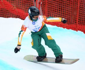 Sochi2014_D7_B-Cross_B_Tudhope_387