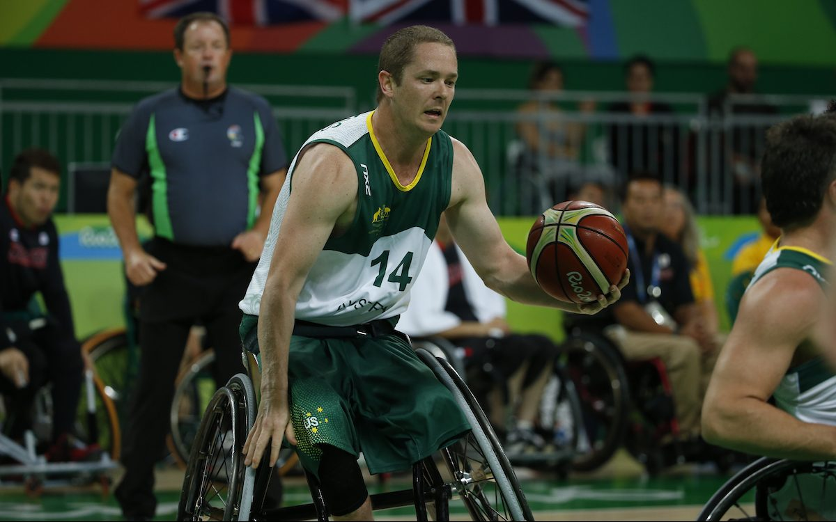 Rollers defeat Poland to advance to World Championships semi-final