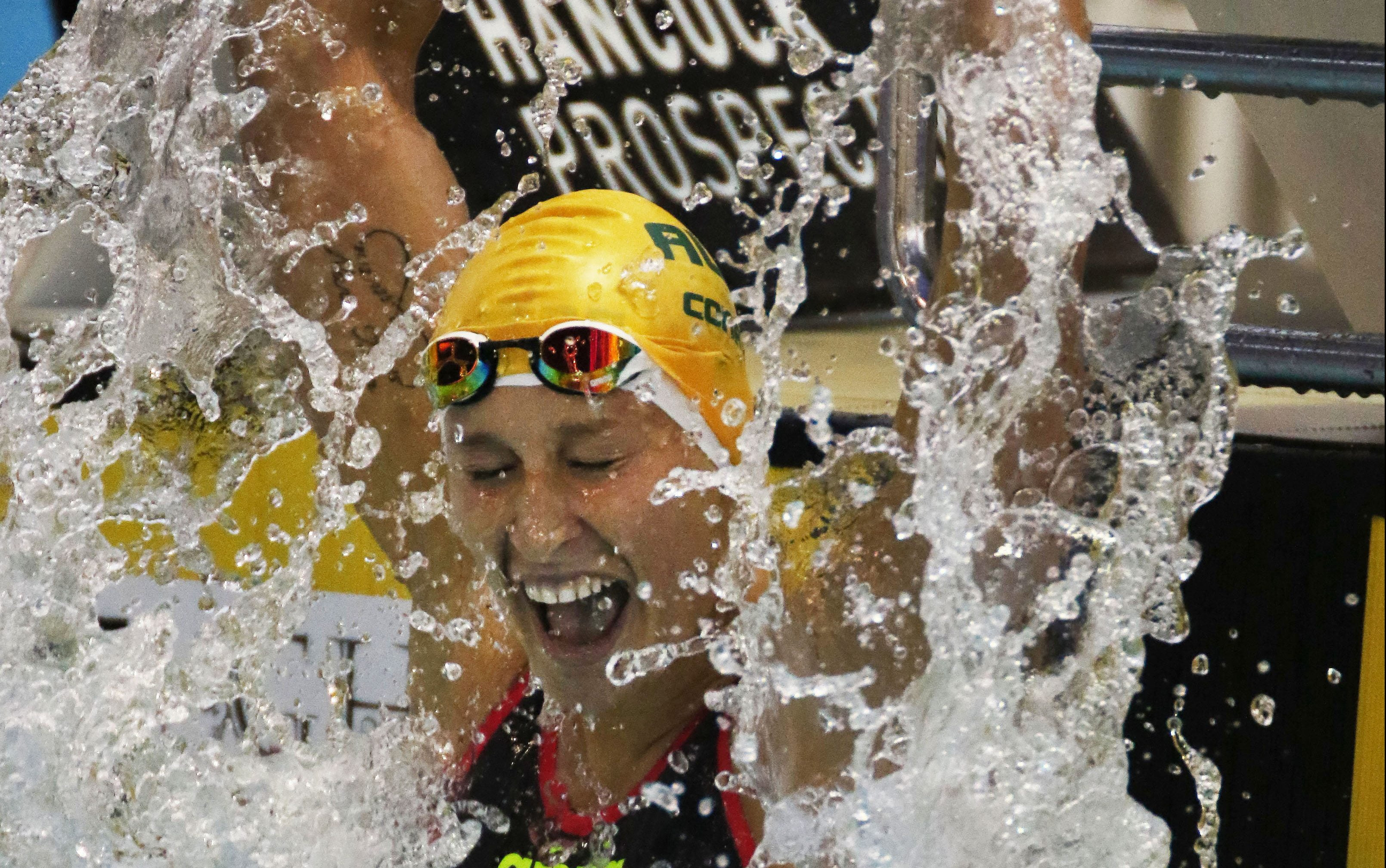 Dolphins top the medal tally in Cairns