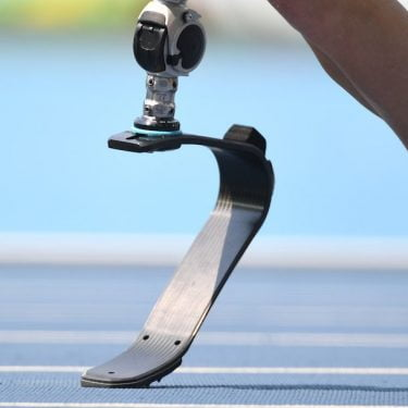 Paralympics Australia welcomes new Federal Budget investment