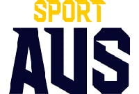 SportAus