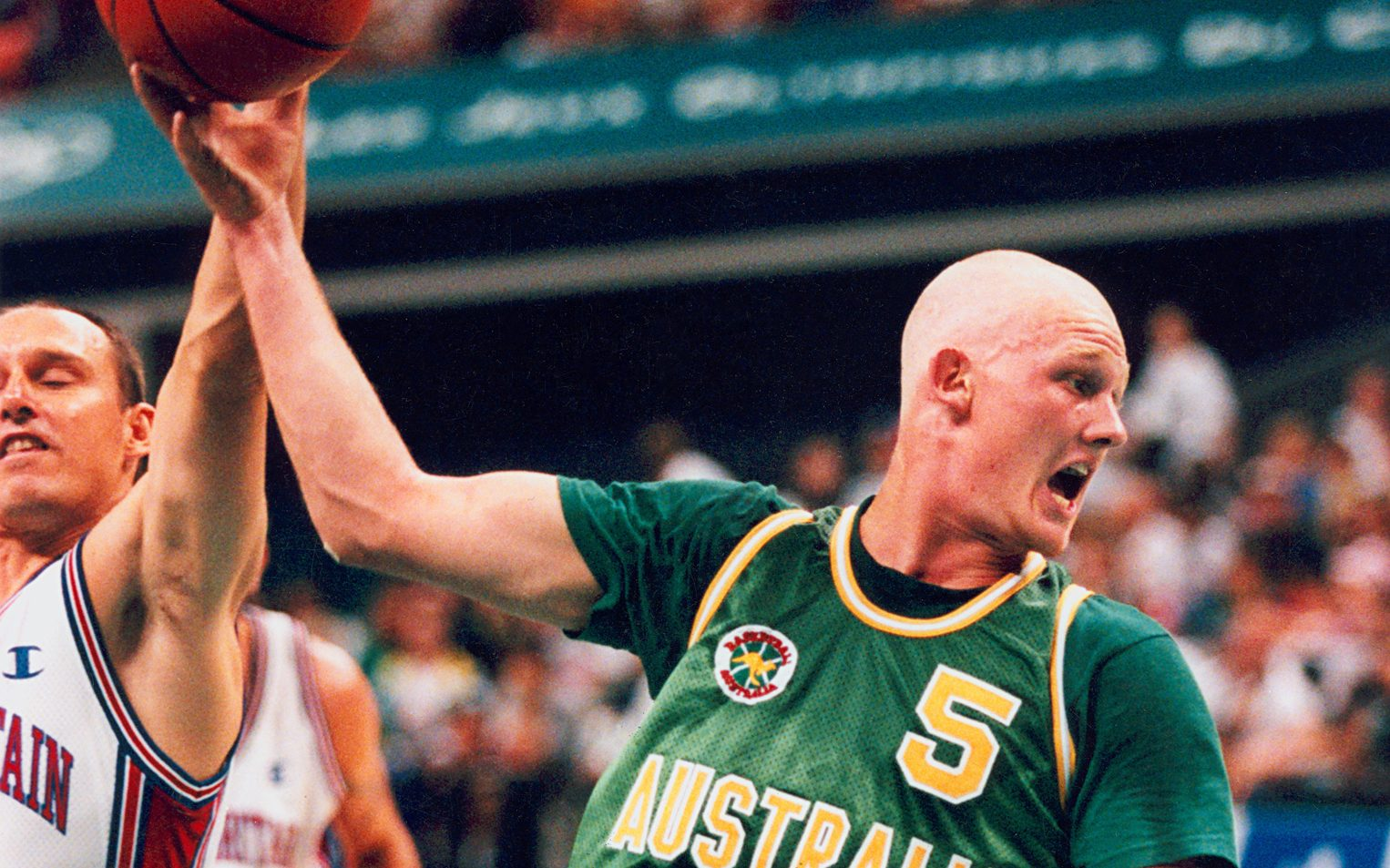 Sachs to be inducted into Australian Basketball Hall of Fame