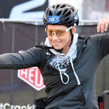 Paralympic and world champions headline Devonport