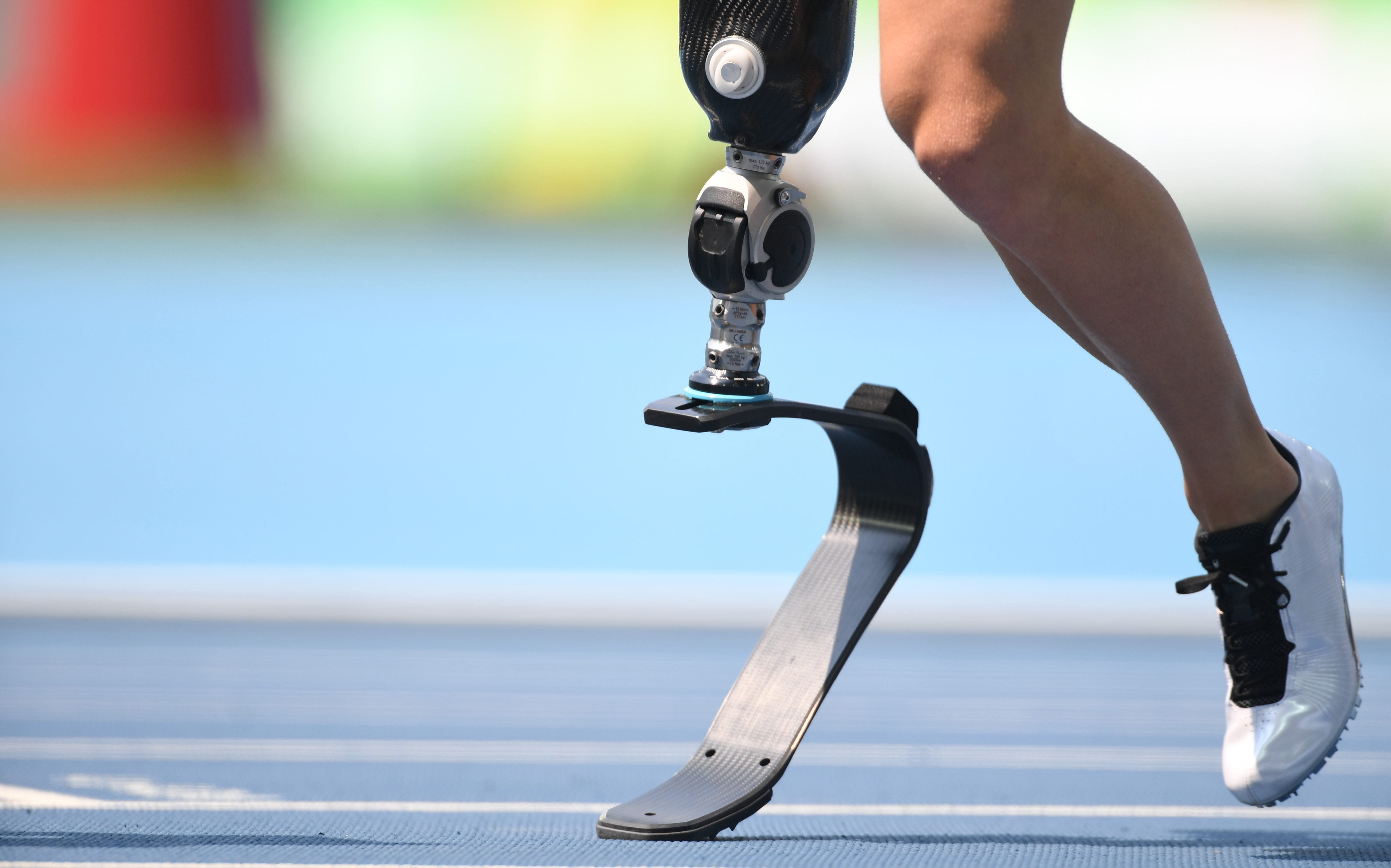 Paralympics Australia supports new integrity measures to safeguard Australian sport