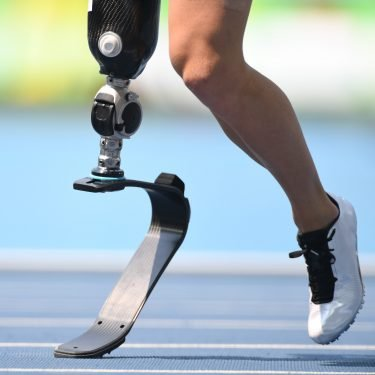 APC welcomes applications for Para-sport Equipment Fund