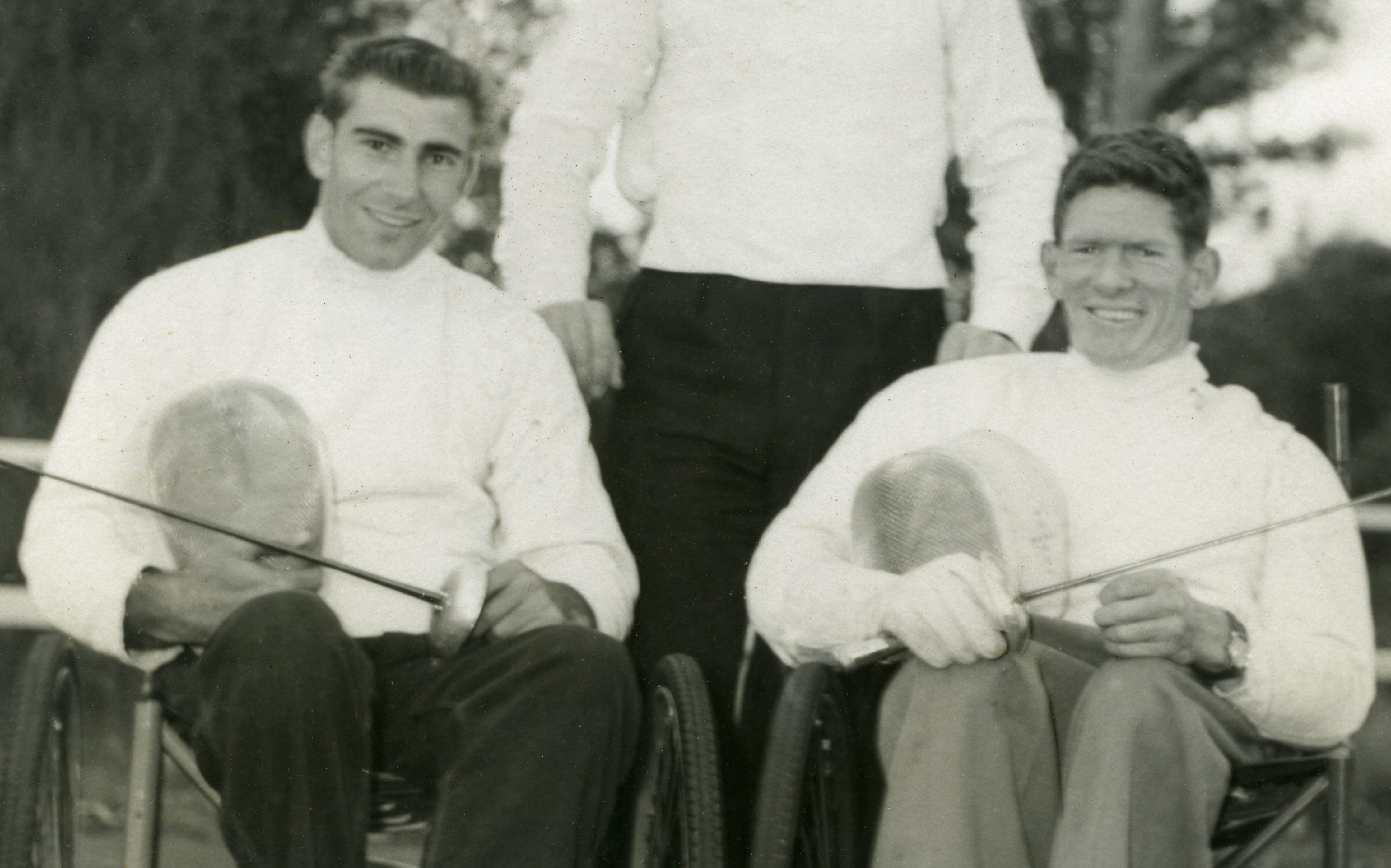 Frank Ponta