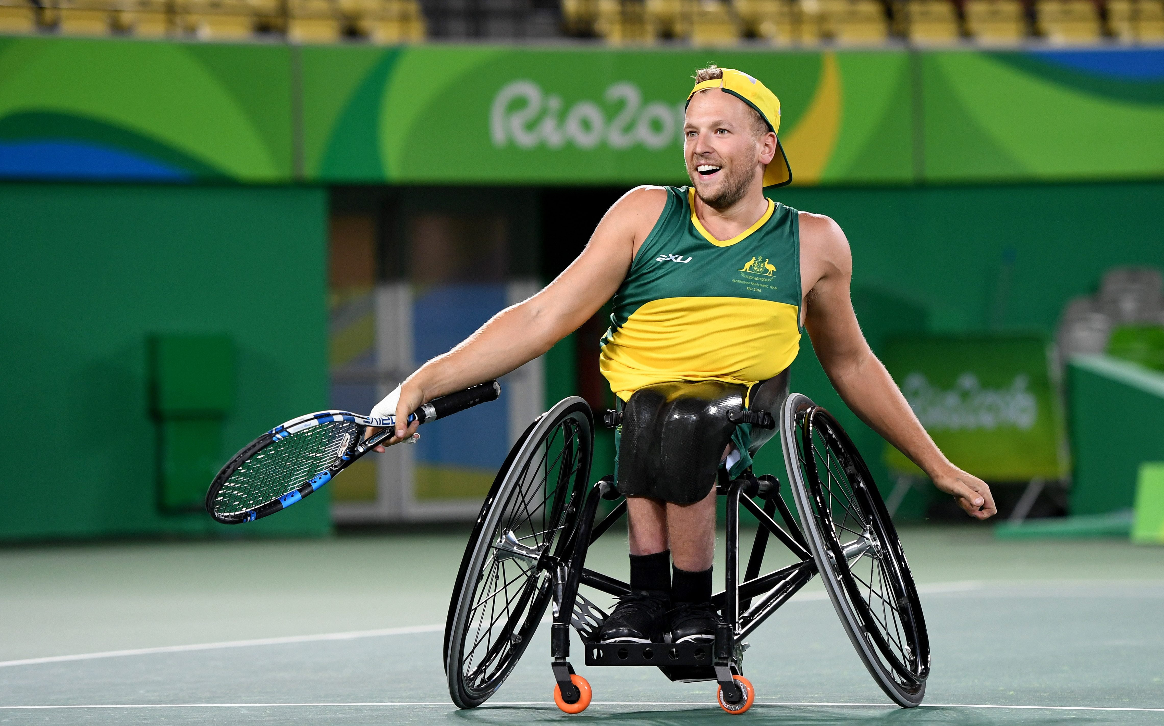 Alcott and Wagner set for Japan Open final
