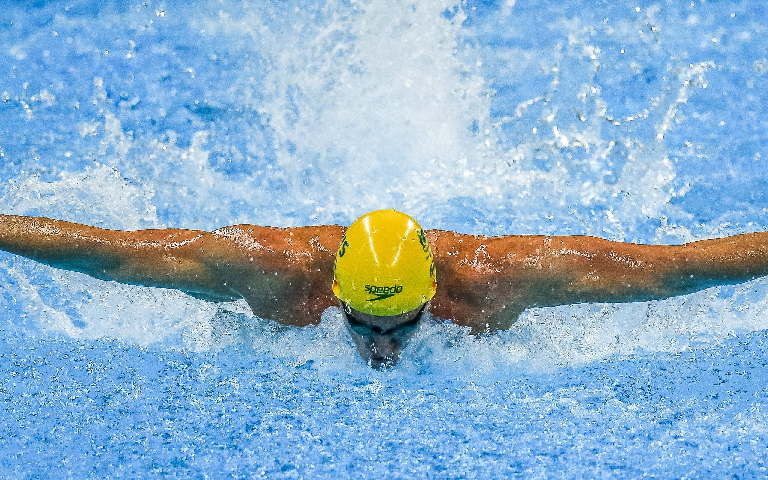 Cairns calling for World Championships team