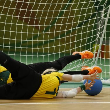 Australia aims to defend title at home World Championships