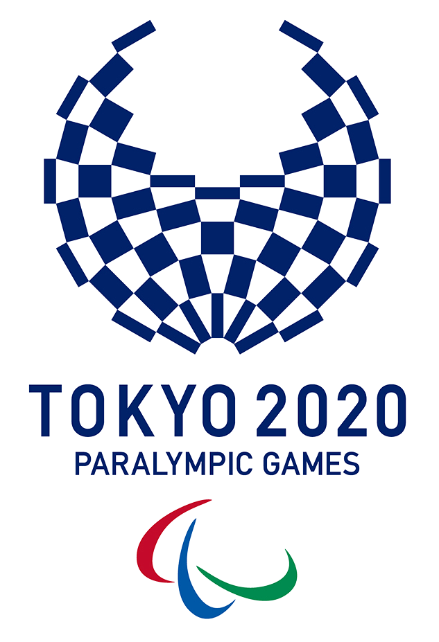 Trip for 2 to the Tokyo 2020 Paralympic Games with flights