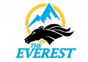 The Everest logo