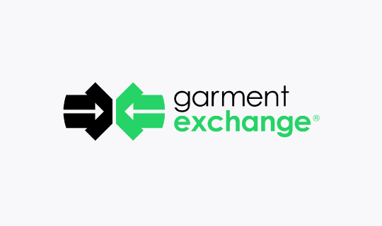 Garment Exchange