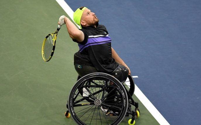 Alcott advances to US Open final