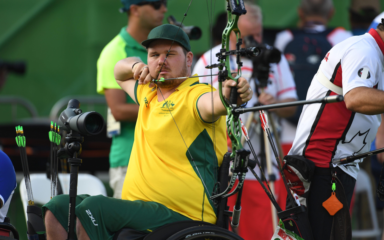 Dubai named as host of 2021 World Archery Para Championships